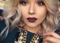 Maquiagem para Casamento: 8 Dicas Essenciais para Arrasar no seu Look